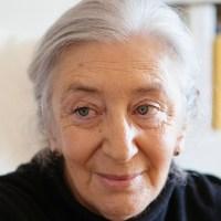 "Clara Janés: ""La historia de la literatura está llena de mujeres combativas"""