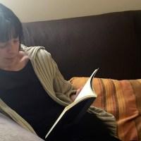 """Pilar Adón: """"Henry David Thoreau es un autor clave en mi vida"""""""