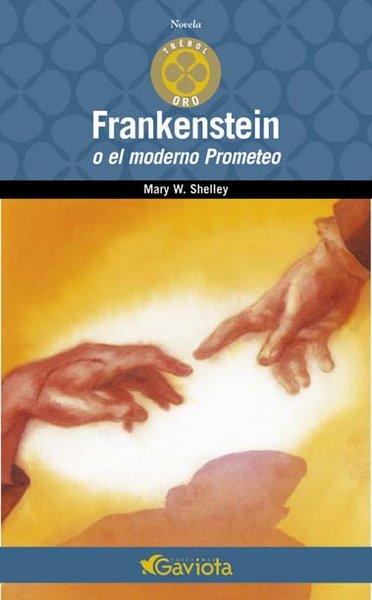 l-frankenstein-o-moderno-prometeo-ediciones-gaviota_1299057872