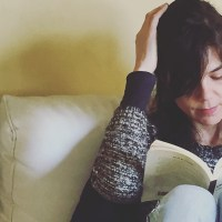 """Lara Moreno: """"Aprendí mucho de la sordidez de Agota Kristof"""""""