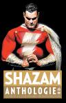 Le pouvoir de Shazam!