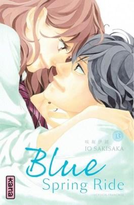 Blue t13