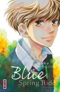 Blue t8