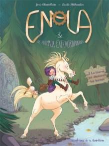 enola-t2