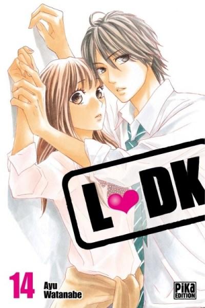 LDK 14