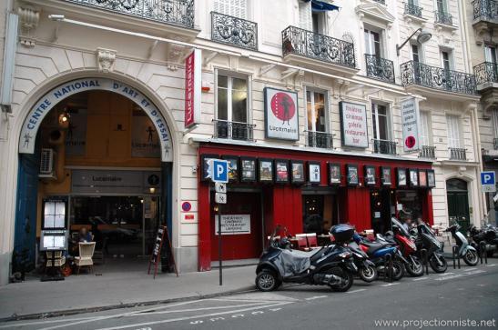 75-lucernaire-paris-32