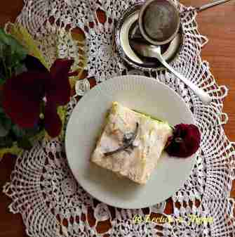 cremsnit cu crema de vanilie_1