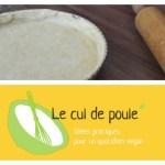 Mozzarella vegan sans soja, sans gluten, sans huile de coco