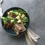 La meilleure façon de manger pour être en bonne santé ?! (VIDÉO)