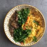 Tofu maison, plusieurs techniques + FAQ (VIDÉO)