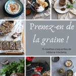 MEAL PREP vegan, fonds de frigo et anti-gaspi !