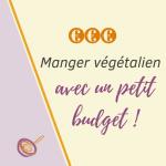 Sauces fromagères vegan