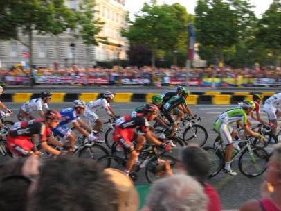 Tour de France 2013-5