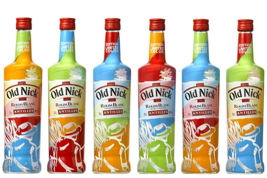 old-nick-bouteilles-shazam