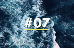 visuel_playlist(7)