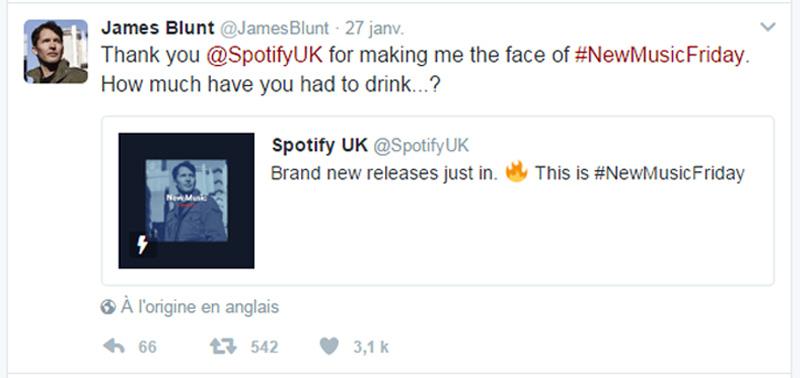 James-Blunt_Tweet_1