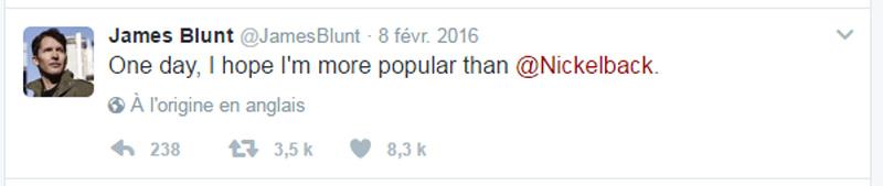 James-Blunt_Tweet_5