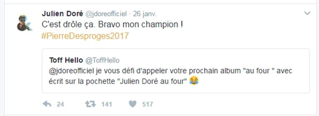 Julien-Dore_Twitter_10