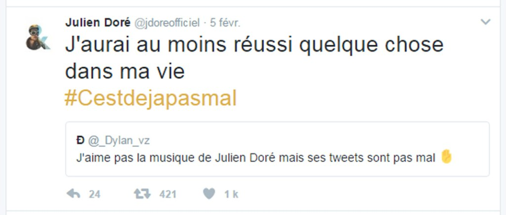 Julien-Dore_Twitter_4