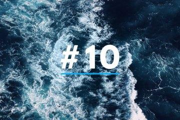 visuel_playlist(10)
