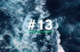 visuel_playlist(13)