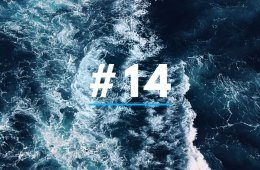 visuel_playlist(14)