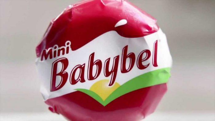 mini-babybel-pub2011