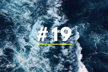 visuel_playlist(19)