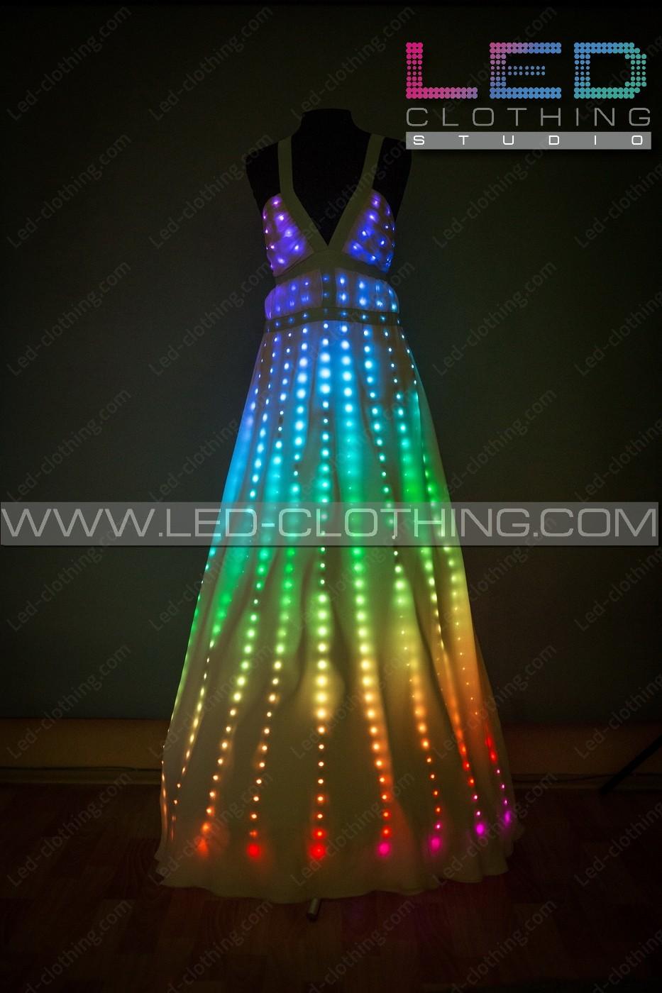 Led Lights Micro