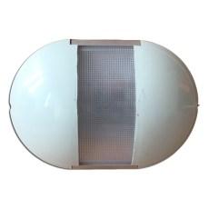 Светодиодный светильник для ЖКХ ЖКХ-5/500 5 Вт купить в Томске