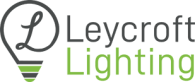 Leycroft Lighting | Home Lighting