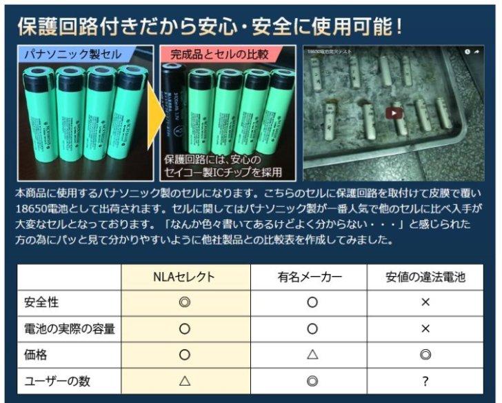 18650電池比較表・13_hikaku