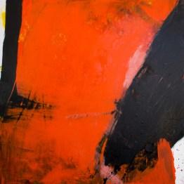 2010-02_2010_OilonCanvas_100x100cm_£2,950