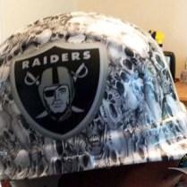 Black-Dead-Hedz_Hard-Hat