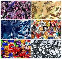 royalty-design-water-transfer-printing-paper-hydrographic
