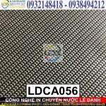 LDCA056