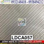 LDCA057