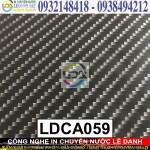 LDCA059