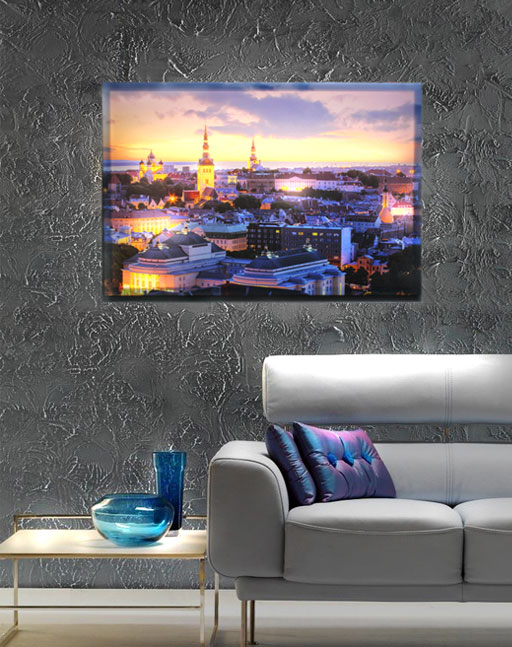 obraz_led_home_decor_design_ledart_krakow