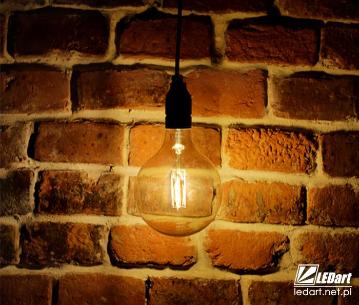 lampa_edison_by_ledart_krakow
