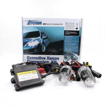 Kit Xenon Balast Slim Economic 12V 35w Xenon Auto