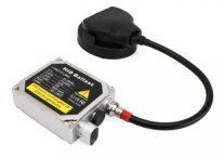 Balast Xenon OEM Compatibil Hella 4B0 941 471 / 5DV 007 760-71 / 5DV 007 760-01