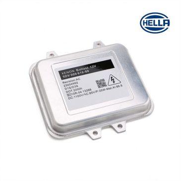 Balast Xenon OEM Compatibil Hella 5DV 009 610-00 / 5DV00961000 / 63117248050