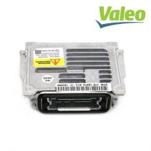 Balast Xenon OEM Compatibil Valeo 6G 63117180050 / 89034934 / 89076976 Droser OEM