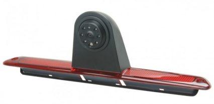 Camera marsarier VW Crafter RC-5018
