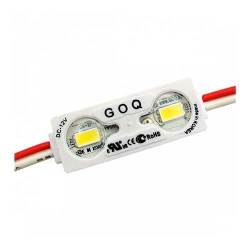 07 2 1 | LED Corner