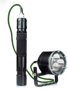 d30 kabellamp