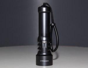 ledduiklamp-DNR12