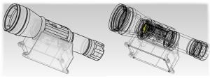 Schermafbeelding 2012-09-20 om 18.22.49