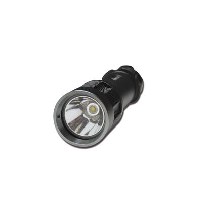 SCI501 Handlamp